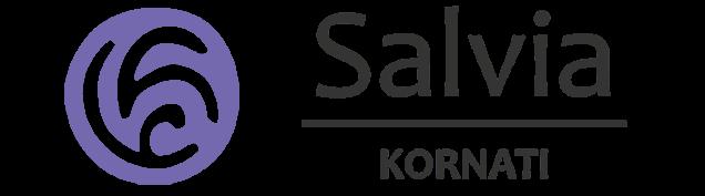 Salvia Kornati