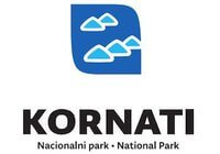 National Park Kornati logo