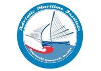 Adriatic Maritime Institute