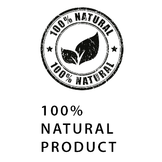certificate natural product